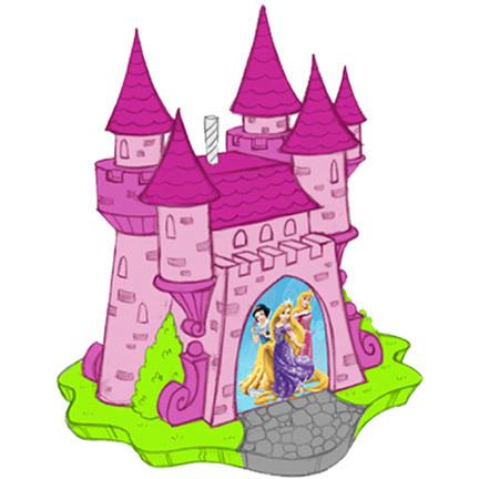 432x432 Castle Candle Clipart, Explore Pictures