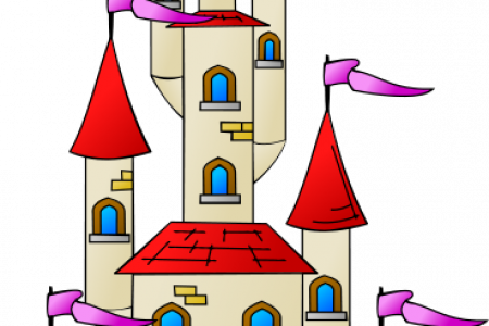 450x300 Castle Clipart, Suggestions For Castle Clipart, Download Castle