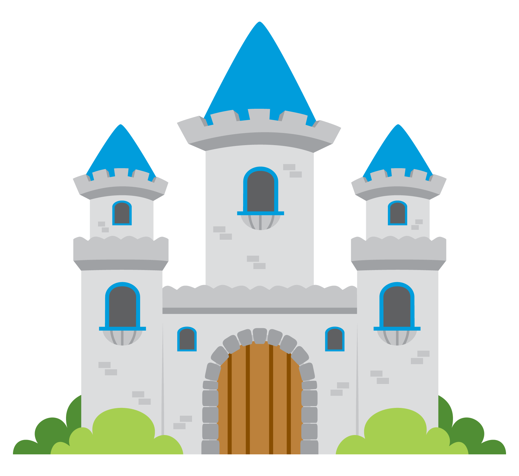 1800x1650 Fairy Tale Castle Clip Art Use These Free Images For Your