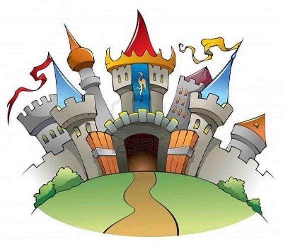 564x492 Fairy Tale Clipart Free Download Clip Art