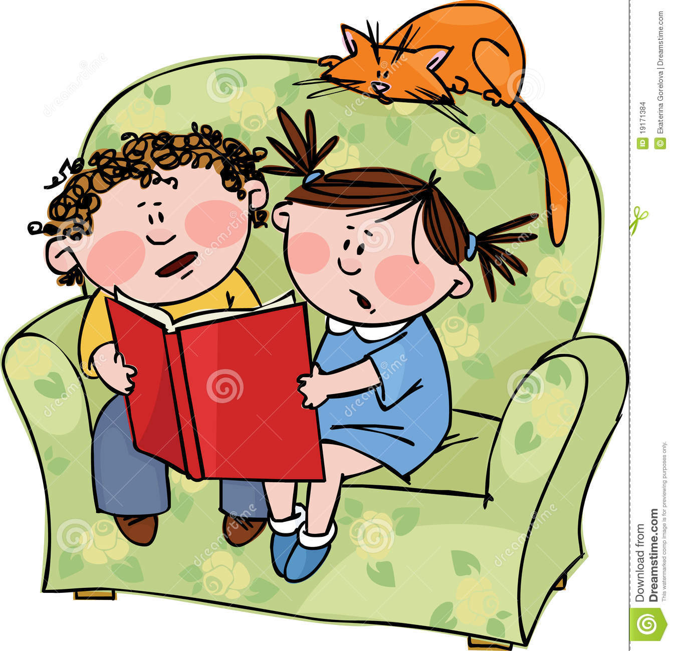 1345x1300 Fairy Tale Clipart Reading Free Collection Download And Share
