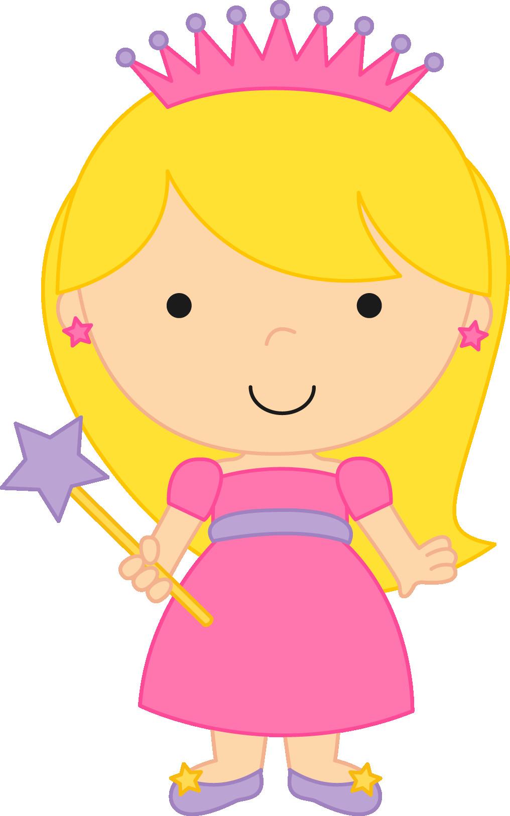 1016x1626 Princesas E Pr Ncipes Fairytale Princess Clipart 02 Png Minus