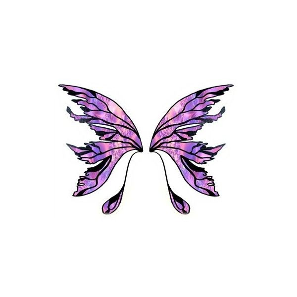 600x600 22 Best Asas Images On Wings, Fairy Wings And Faeries