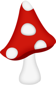 198x300 Jss Puddle Jumper Mushrooms, Clip Art And Cricut