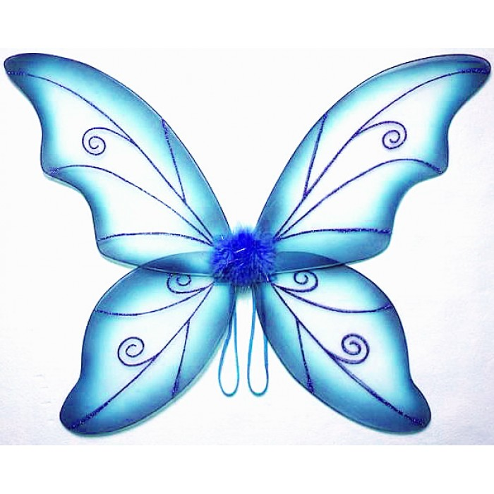 700x700 W28706 Adult Wild Fairy Wing