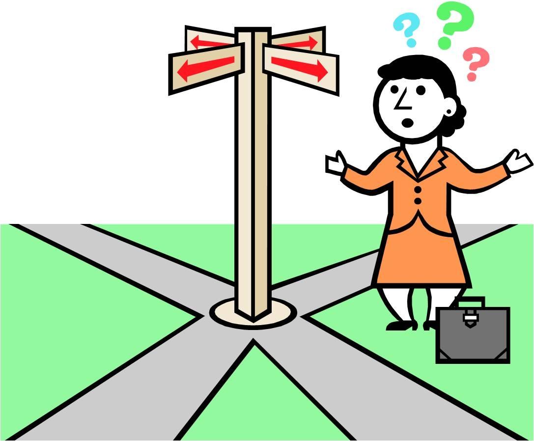 1087x898 Clip Art Practical Faith Asking Directions Tdcdues