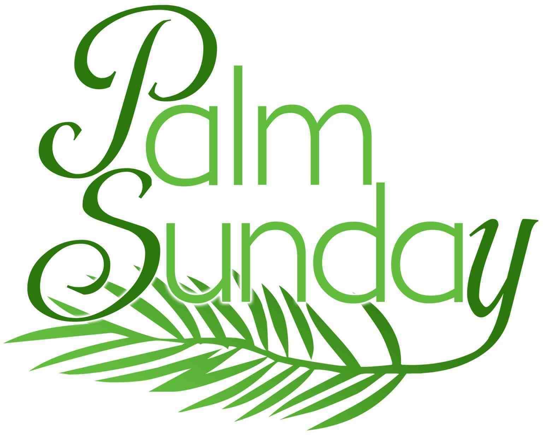 1540x1231 Clipart Sunday St Davidus Unitingrhstdavidsunitingorguk Faith