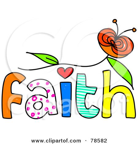 450x470 Faith Clip Art Christian Clipart Panda
