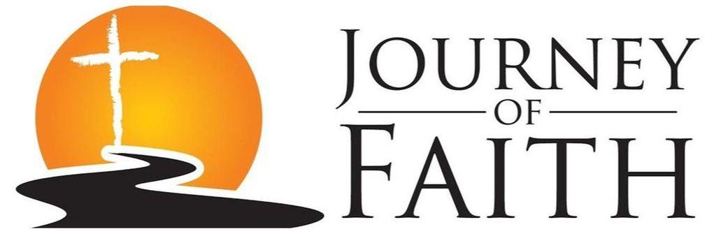 1021x338 Journey Of Faith