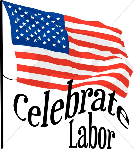 550x612 Labor Day Pictures Clip Art Labor Day Clipart Labor Day Images