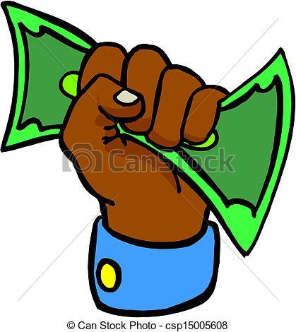 419x470 Giving Money Clipart 101 Clip Art