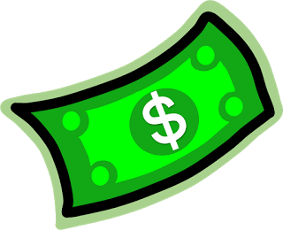 fake money clipart at getdrawings com free for personal use fake rh getdrawings com dollar bill clip art black and white dollar bill clip art images