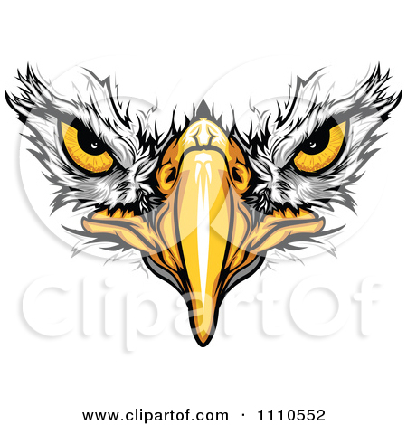 450x470 Collection Of Falcon Eyes Clipart High Quality, Free