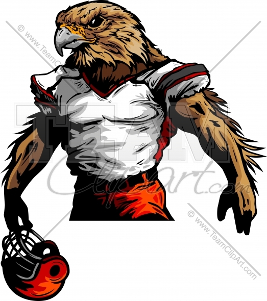523x590 Collection Of Falcon Football Clipart High Quality, Free