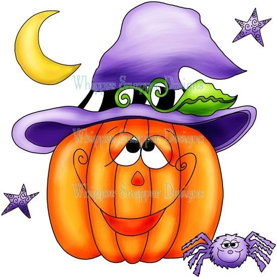 550x550 Best Halloween Clipart Images On Halloween