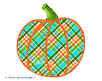 340x270 Pumpkin Clip Art, Fall Clip Art, Pumpkin Clipart, Fall Clipart