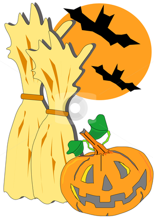 318x450 Collection Of Fall And Halloween Clipart High Quality, Free