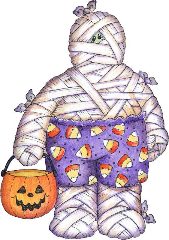 563x800 374 Best Halloween Clip Art Ideas Images On Clip Art