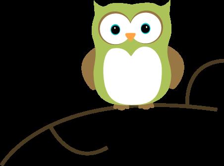 452x335 Cute Owl Clipart Free Download Clip Art