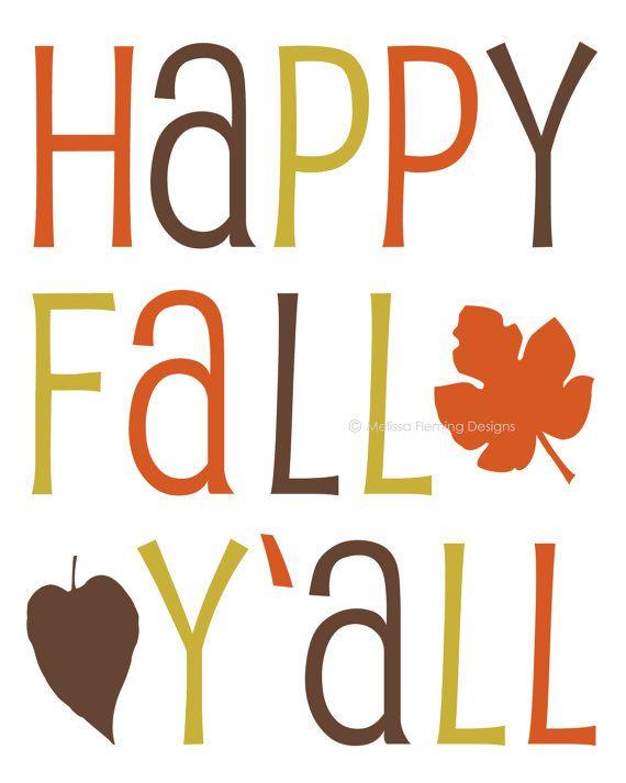 570x713 Happy Fall Yall Clip Art Clipart