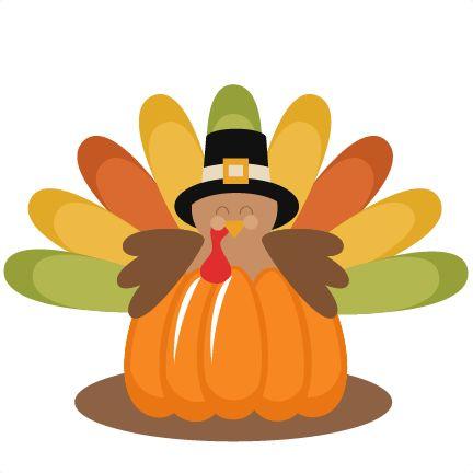 432x432 306 Best Thanksgiving Clip Art Images On Clip Art