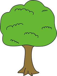 236x314 Gallery Apple Tree Images Clip Art,
