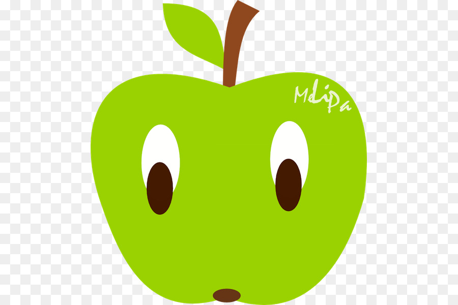 900x600 Apple Clip Art