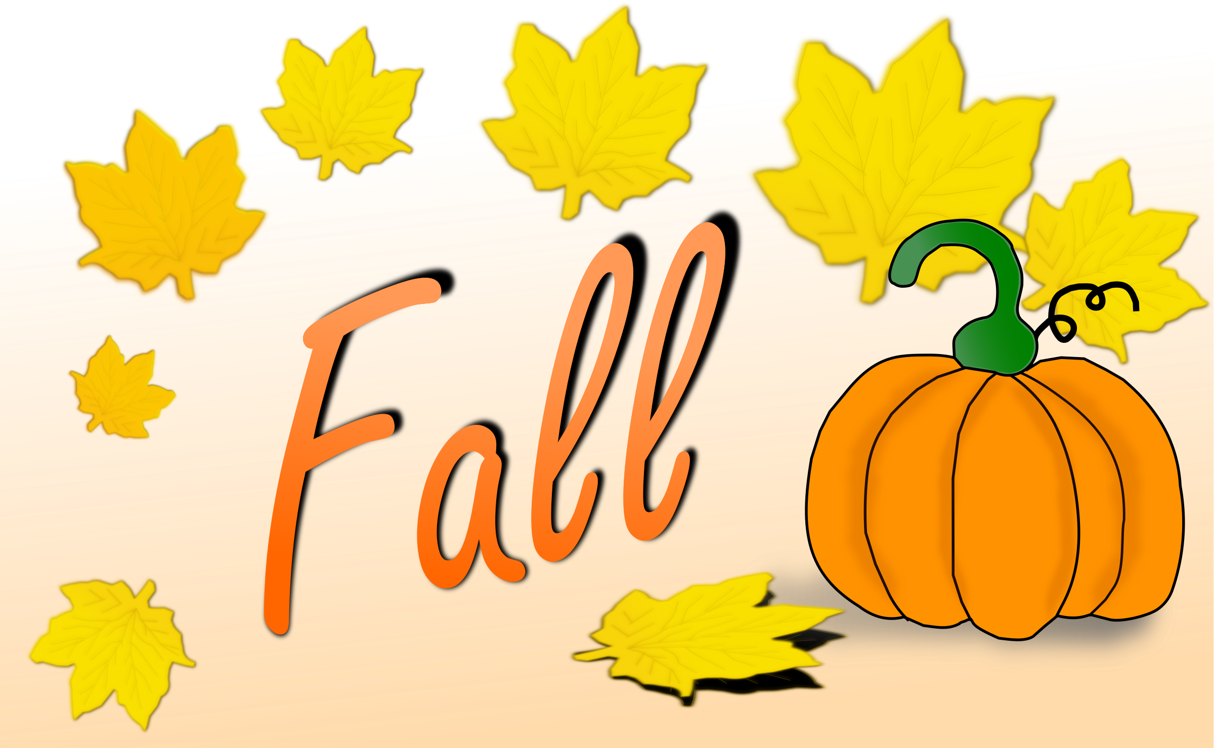 fall clipart at getdrawings com free for personal use fall clipart rh getdrawings com clip art falling down clip art fall leaves border