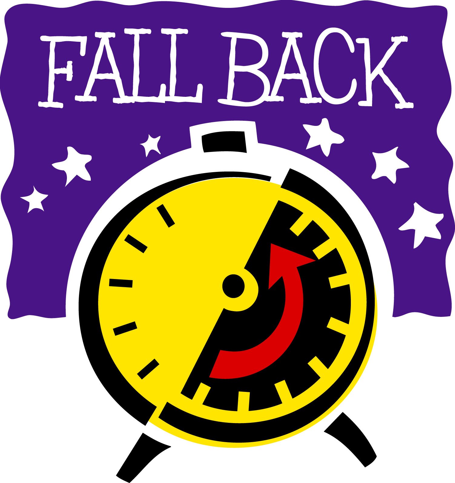 1503x1596 Time Change Fall 2017 Clip Art