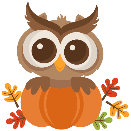432x432 Collection Of Owl Fall Clip Art High Quality, Free Cliparts