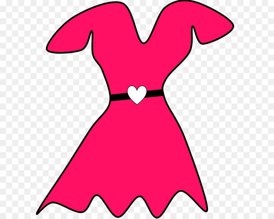 900x720 Party Dress Clothing Clip Art