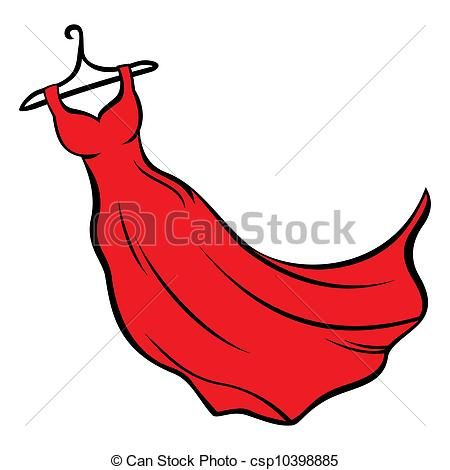 450x470 The Top 5 Best Blogs On Red Clothes Clipart