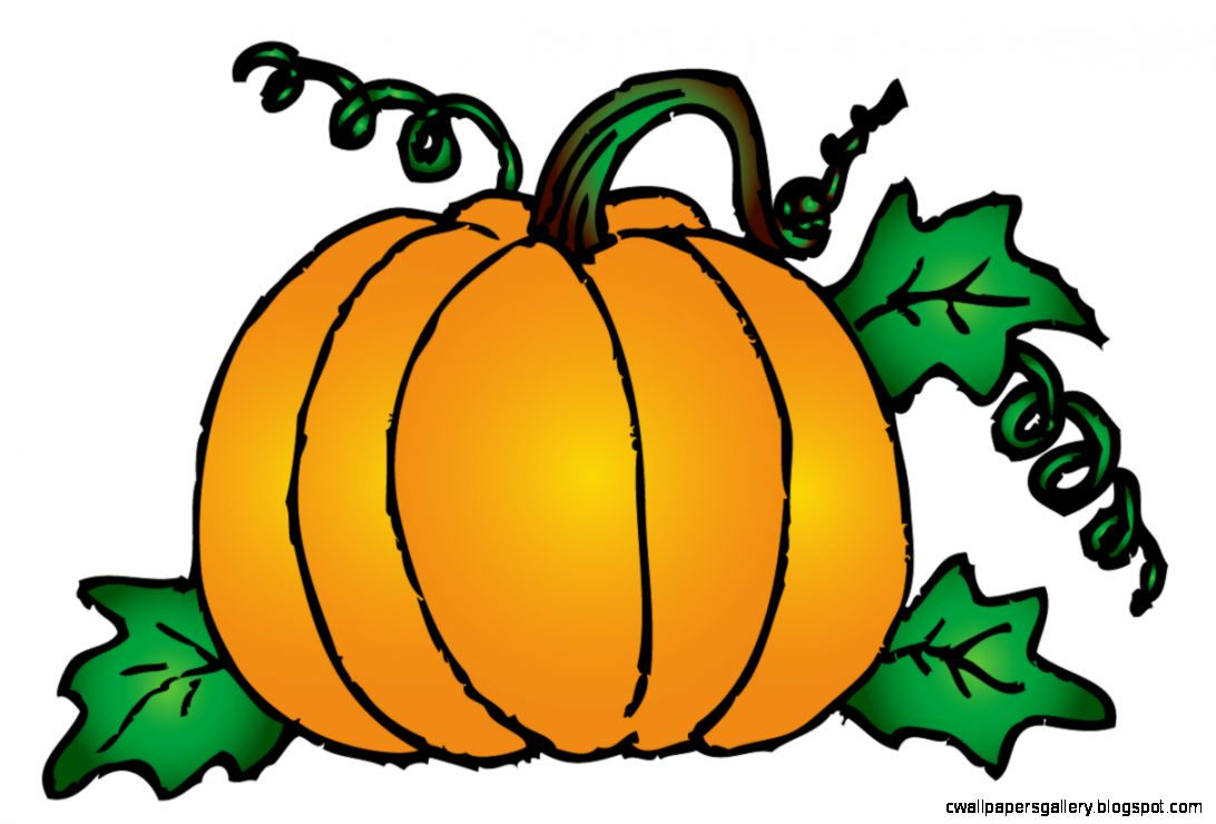 1092x740 Free Pumpkin Clipart Pictures