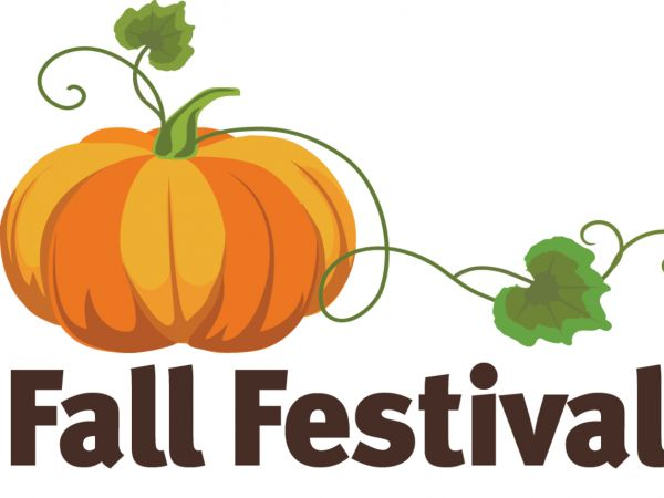 600x450 Oct 29 Concord Baptist Fall Festival Cumming, Ga Patch