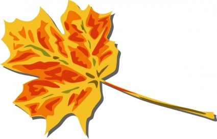 425x272 28 Falling Leaves Clip Art. Clipart Panda
