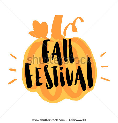 450x470 Vibrant Fall Festival Clipart Harvest Clip Art Panda Free Images