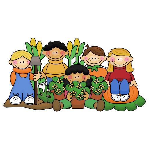 512x512 Harvest Festival Clip Art Come Harvest Fest And Volunteer