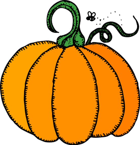 551x573 Autumn Fall Festival Clipart Free Clipart Images