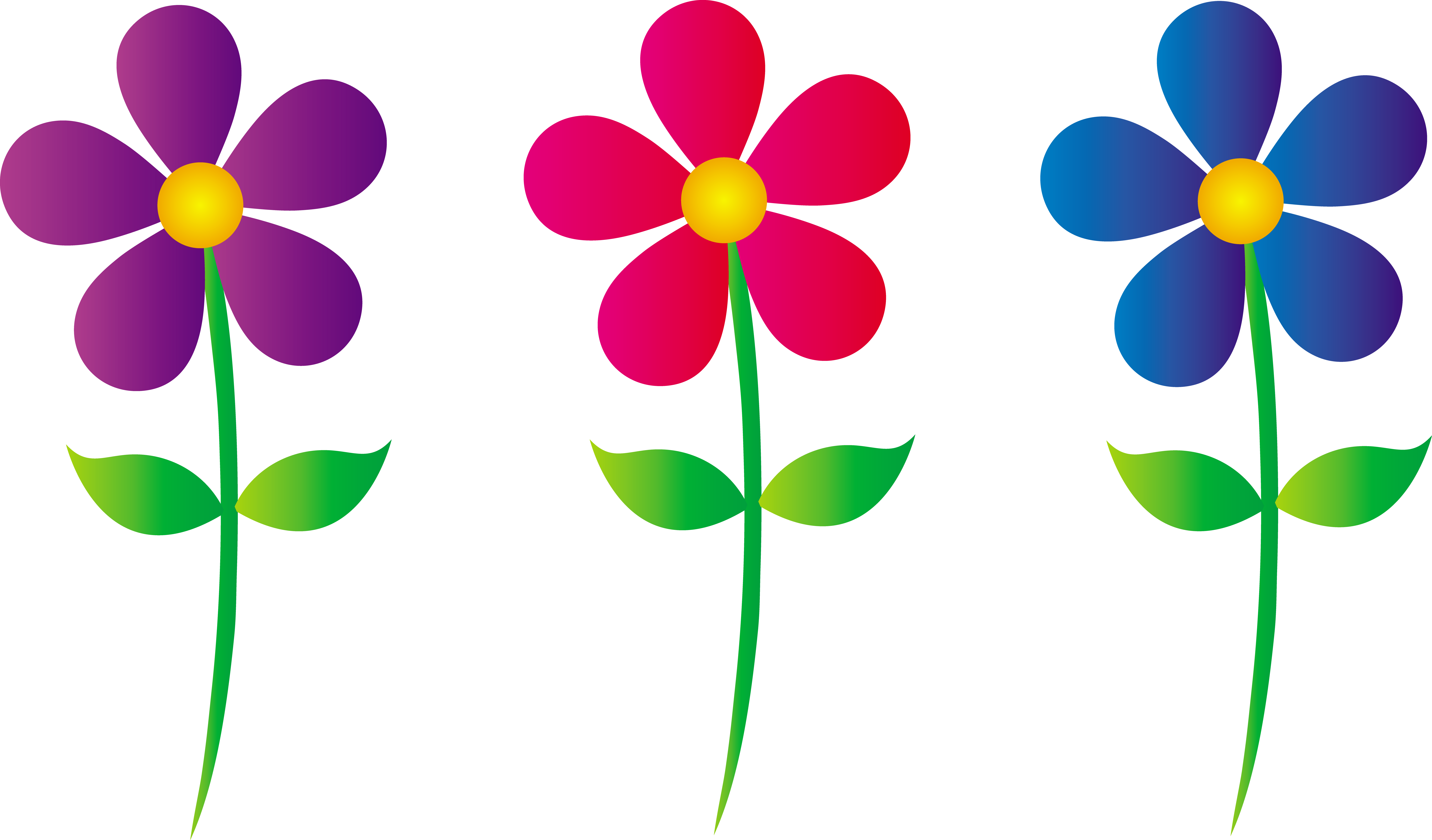 fall flowers clipart at getdrawings com free for personal use fall rh getdrawings com free flower clipart to download free flower clipart pictures
