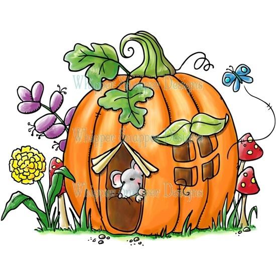 550x550 Extraordinary Ideas Autumn Clipart Fall Leaves Leaf Clip Art