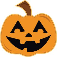 236x234 Instant Download. Halloween Clip Art. Ch 23. Personal