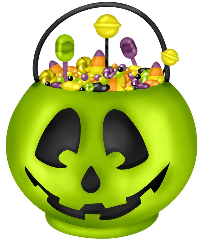 736x837 Collection Of Fall Halloween Clipart High Quality, Free
