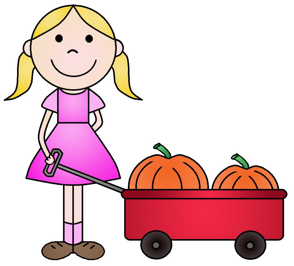 947x859 Pumpkin Patch Clips Fall Halloween Images On Clip Art