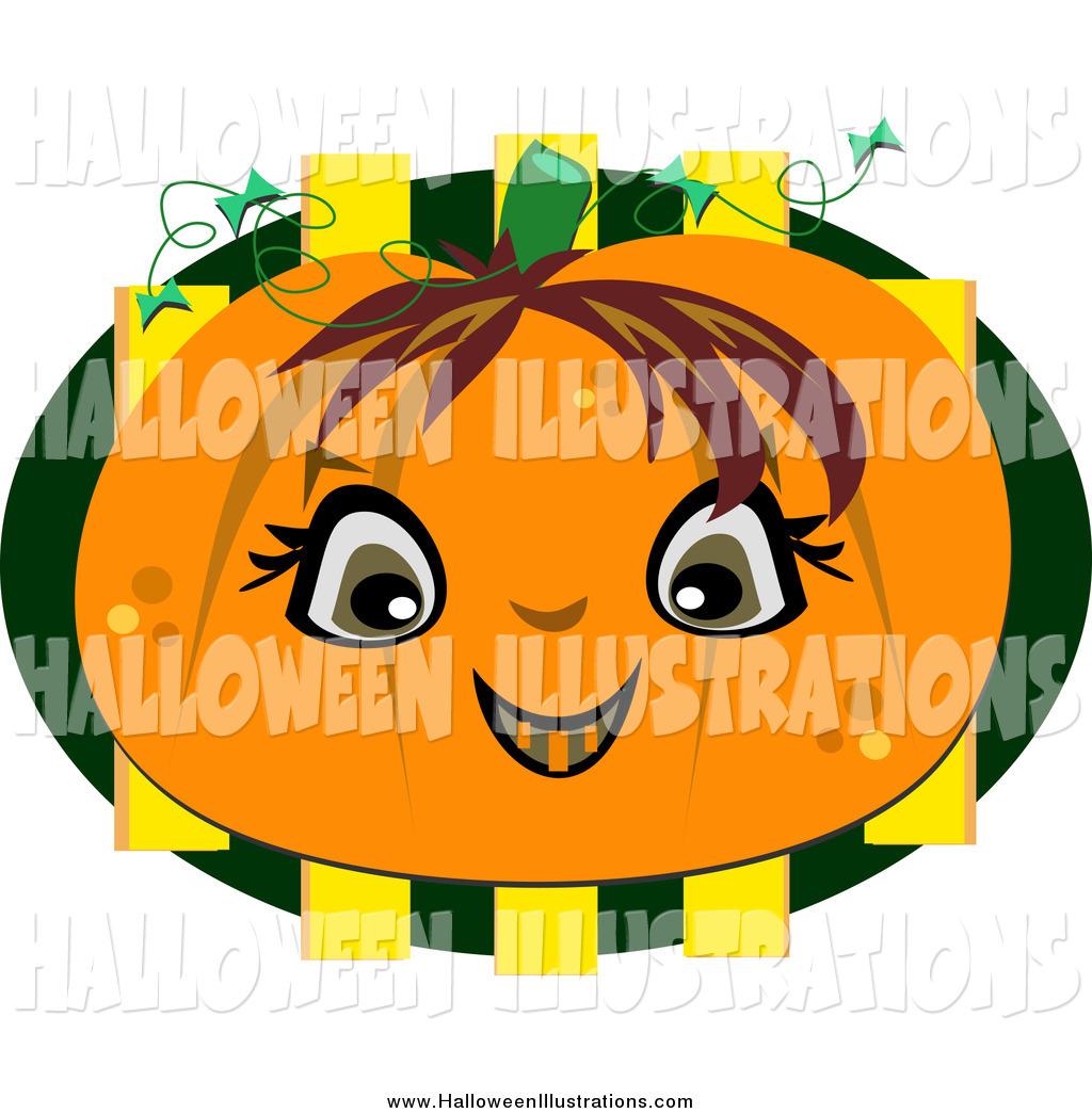 1024x1044 Happy Halloween Clip Art