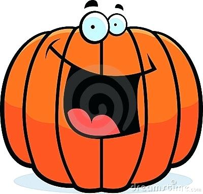 400x382 Fall Pumpkin Clip Art Fall Pumpkin Clip Art Pumpkins At Harvest