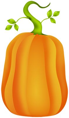 236x399 Cute Pumpkin Faces Plain Pumpkin Clip Art