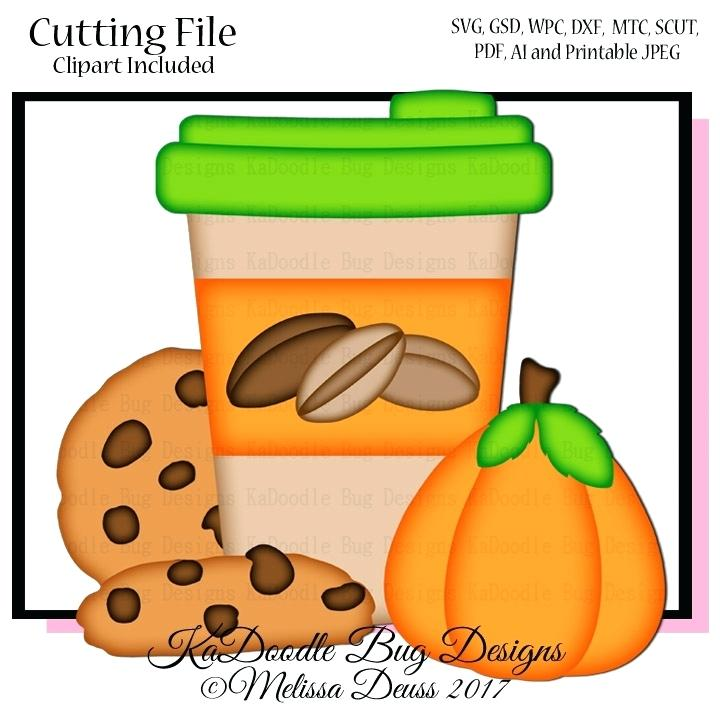 720x720 Fall Pumpkin Clip Art Autumn Pumpkin Illustration Of Autumn
