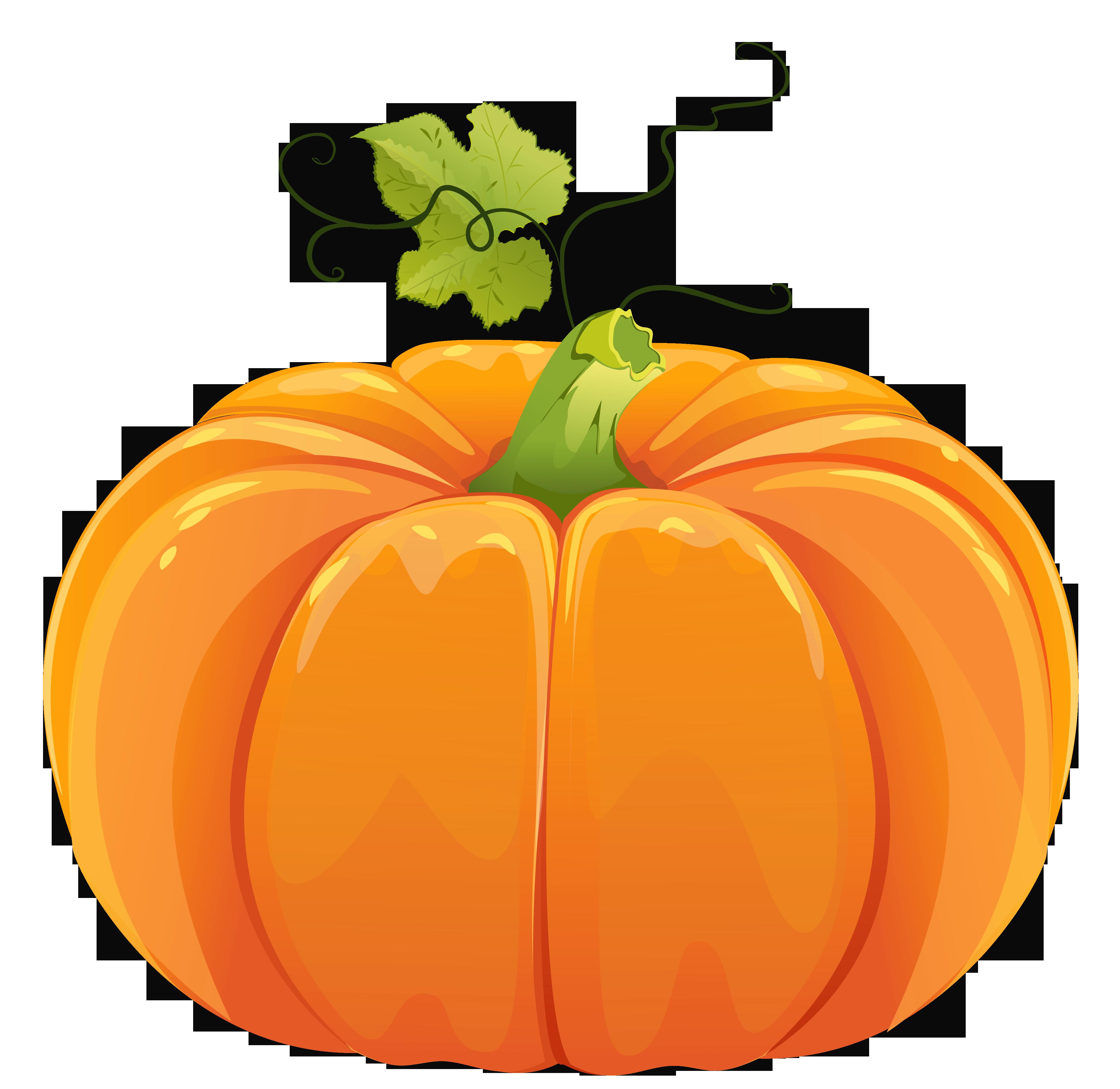 fall pumpkin clipart at getdrawings com free for personal use fall rh getdrawings com pumpkin clip art free silhouette pumpkin pie clipart free