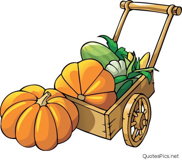 600x526 Pumpkin Clipart Fall On Happy Halloween Scarecrows And Clip Art