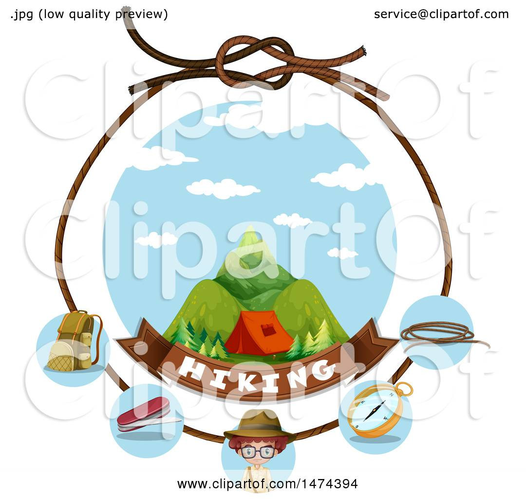 1080x1024 Royalty Free Images Camping Clip Art Set Starsunflower Studio Blog